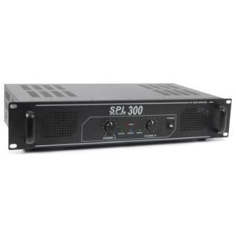 Amplificador Skytec SPL 300