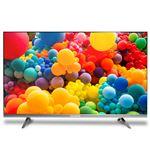 "TV LED 40"" Aiwa LED405FHDSMART, Smart TV, Wi-Fi, Netflix"