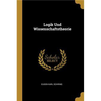 Serie ÚnicaLogik Und Wissenschaftstheorie Paperback