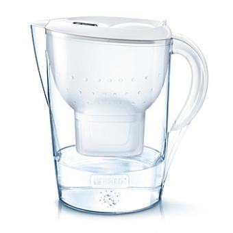Brita Marella XL - Filtro de Agua- Agua, bebidas y hielos