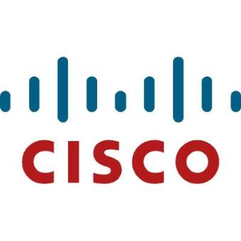 Cisco Spare Accessory Kit