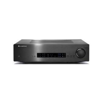 Amplificador Cambridge Audio CX A80