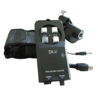 Bresser Optics RA-Motor DK-V