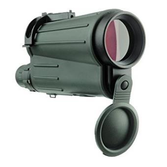 Telescopio Yukon 20-50x50 wa