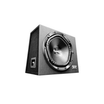 Subwoofer para coche Sony XS-NW1202E