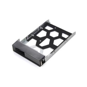 Synology HDD Tray Type R2 - accesorio para rack