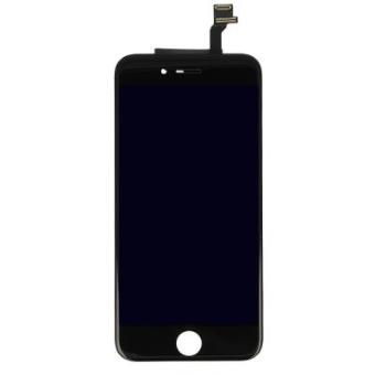 carcasa frontal iphone 6