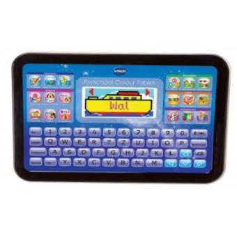 VTech 80-155204 juguete para el aprendizaje