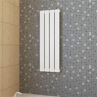 Panel calefactor blanco 311mm x 900mm