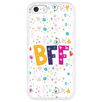 fundas iphone 5 bff