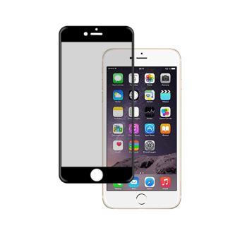 9e710beb1bd Becool® - Protector Vidrio Templado Para Iphone 6 Plus Iphone 6s Plus  Cobertura Total Premium Negro - Protector de pantalla para móviles - Los  mejores ...