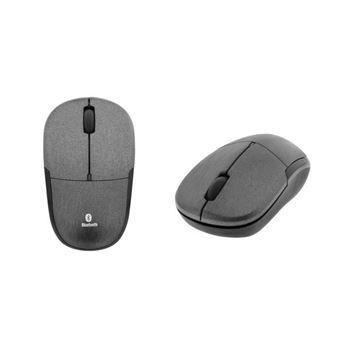 Ratón inalámbrico T'nB Moove Bluetooth