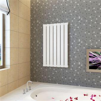 Panel calefactor blanco 542 mm x 900