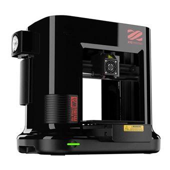 Impresora 3D XYZ Printing Da Vinci Mini Plus Black