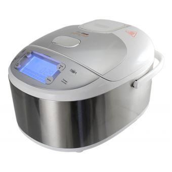 Robot de cocina Superchef Maxicook Cf105-S2