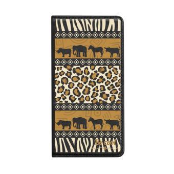 795ac94033a Becool® - Funda Tablet 360g Para Ipad air Sabana Africana - Fundas y  carcasas para tablet - Los mejores precios | Fnac