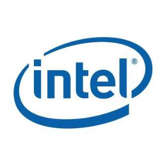 Intel AUPMCOPROBR - accesorio para rack