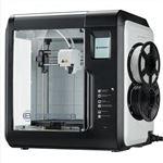 Impresora 3D WiFi Bresser