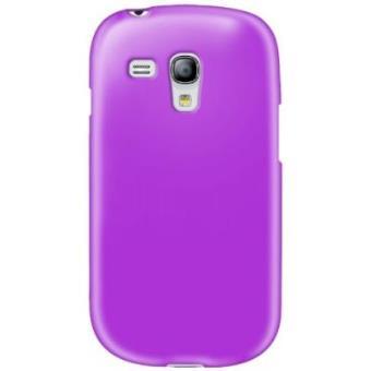 5f404dfd47b Funda/carcasa Katinkas KATS3M1007 funda para teléfono móvil para Galaxy S3  mini i8190 - Fundas y carcasas para teléfono móvil - Los mejores precios |  Fnac