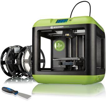 Impresora 3D Bresser REXprint