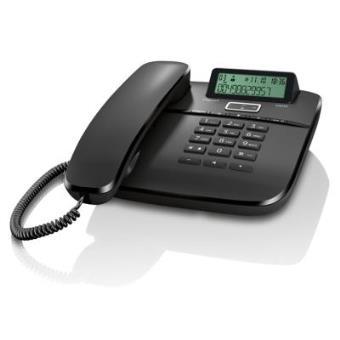 Teléfono Gigaset DA610
