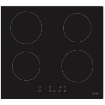 Cocina de inducción HCKI4-6417M