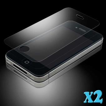5995edb3f57 3 en 1 Cable USB + Cargador Coche Pared Para Iphone 4 4s 3g Ipod 3gs Casa  ac red - Cargador para teléfono móvil - Los mejores precios | Fnac