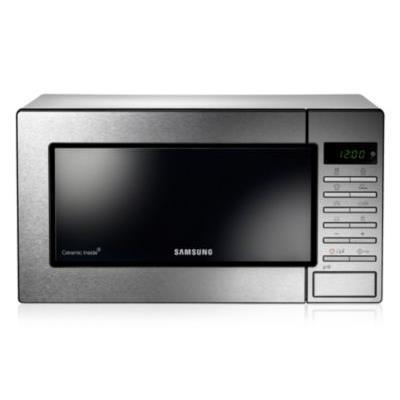 Samsung Microondas Ge87mx