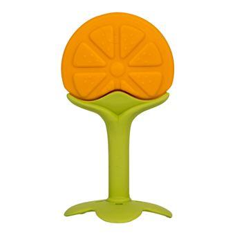 Mordedor Bo Jungle, Modelo Naranja