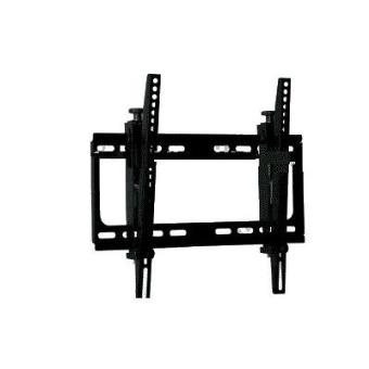 Soporte Pared Primux Xd2275 Para Tv 26 42 Soporte De Pared Los