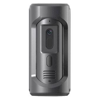 Videoportero IP  XS-V2101E-IP