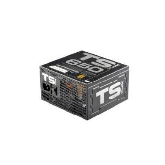XFX TS, 650W - Fuente de alimentación