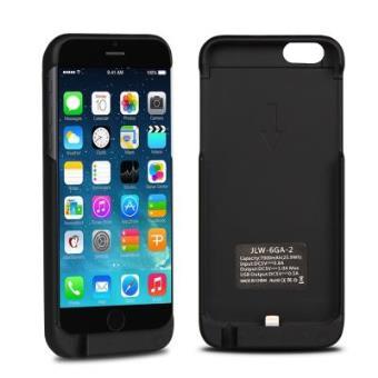 iphone 6 carcasa bateria