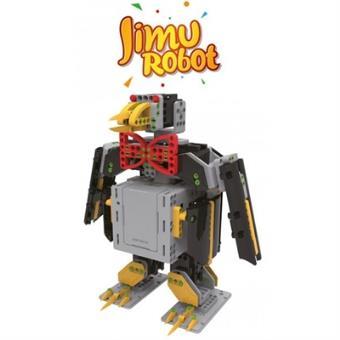 Midland Robot Educativo Jimu Explorer-372 Piez 7se