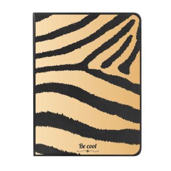 5345cb8c6ad Becool® - Funda Tablet 360g Para Ipad Mini, Mini 2, Mini 3 Animal Skin  Tigre - Fundas y carcasas para tablet - Los mejores precios | Fnac