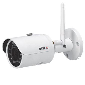 Cámara IP 1.3 Megapixel  EL-IPCV026-1W