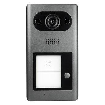 Videoportero IP  XS-3211E-MB1