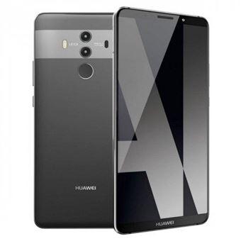Huawei Mate 10 Pro 128GB Gris