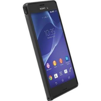 89ff8c58f7f Funda/carcasa Krusell 90092 funda para teléfono móvil para Sony Xperia M4  Aqua/M4 Aqua Dual - Fundas y carcasas para teléfono móvil - Los mejores  precios | ...