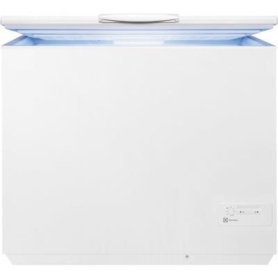 Congelador Electrolux EC3200AOW2