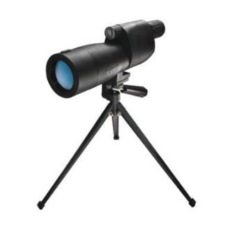 Telescopio Bushnell Sentry 18-36x 50mm