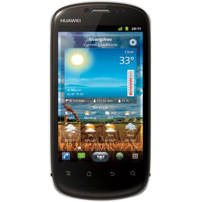 Huawei U8850 Vision libre