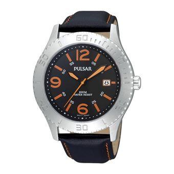 Reloj Hombre Pulsar Sports Ps9005x1