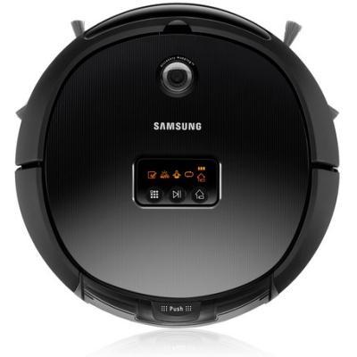 Samsung SR8750 aspiradora portátil
