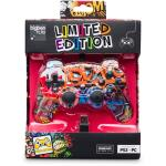 """Mando PS3 - Controller Limited Edition """"""""street ii"""""""""""