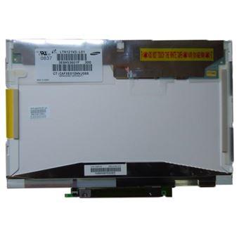 "Pantalla 12,1"""" LED para Portátil HP ELITEBOOK 2530P N121I6-L03"