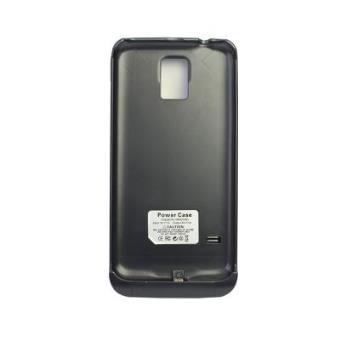 carcasa bateria samsung s5