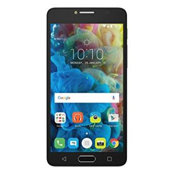 Smartphone Alcatel pop 4 5095k 4g 16gb Gris