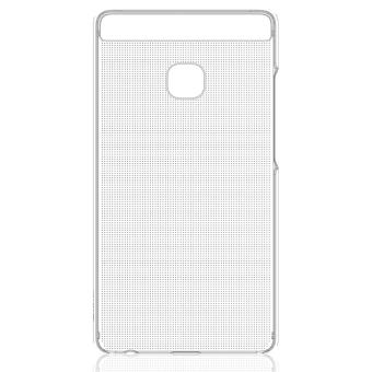 Huawei - P9 PC Cover Transparent
