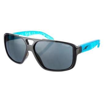 9476559caf Gafas de sol Arnette AN4189-418763, Gafas de sol, Los mejores precios | Fnac